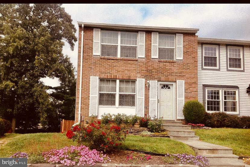 19232 Warrior Brook Drive, Germantown, MD 20874 now has a new price of $290,000!