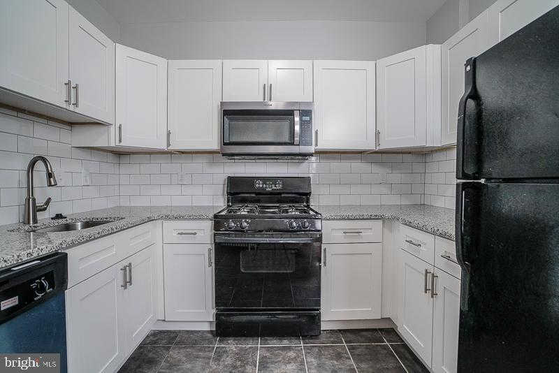 2630 E Clearfield Street, Philadelphia, PA 19134 now has a new price of $218,999!