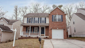 9212 Stream View Lane, Laurel, MD 20723