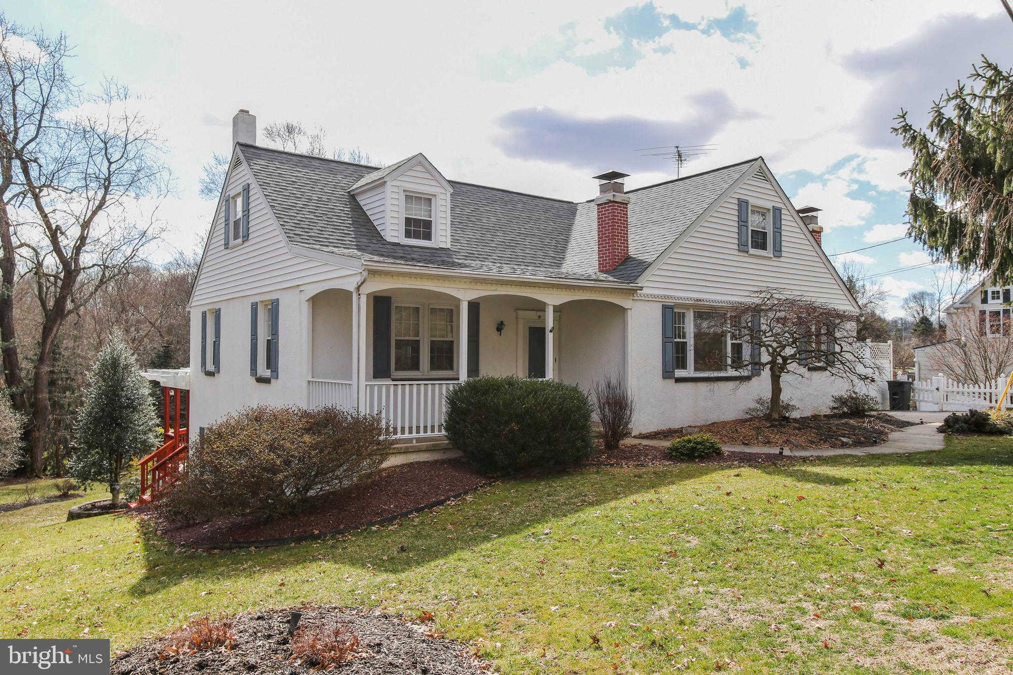 Another Property Sold - 4923 Pleasant Grove Road, Reisterstown, MD 21136