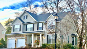 15610 Overchase Lane, Bowie, MD 20715