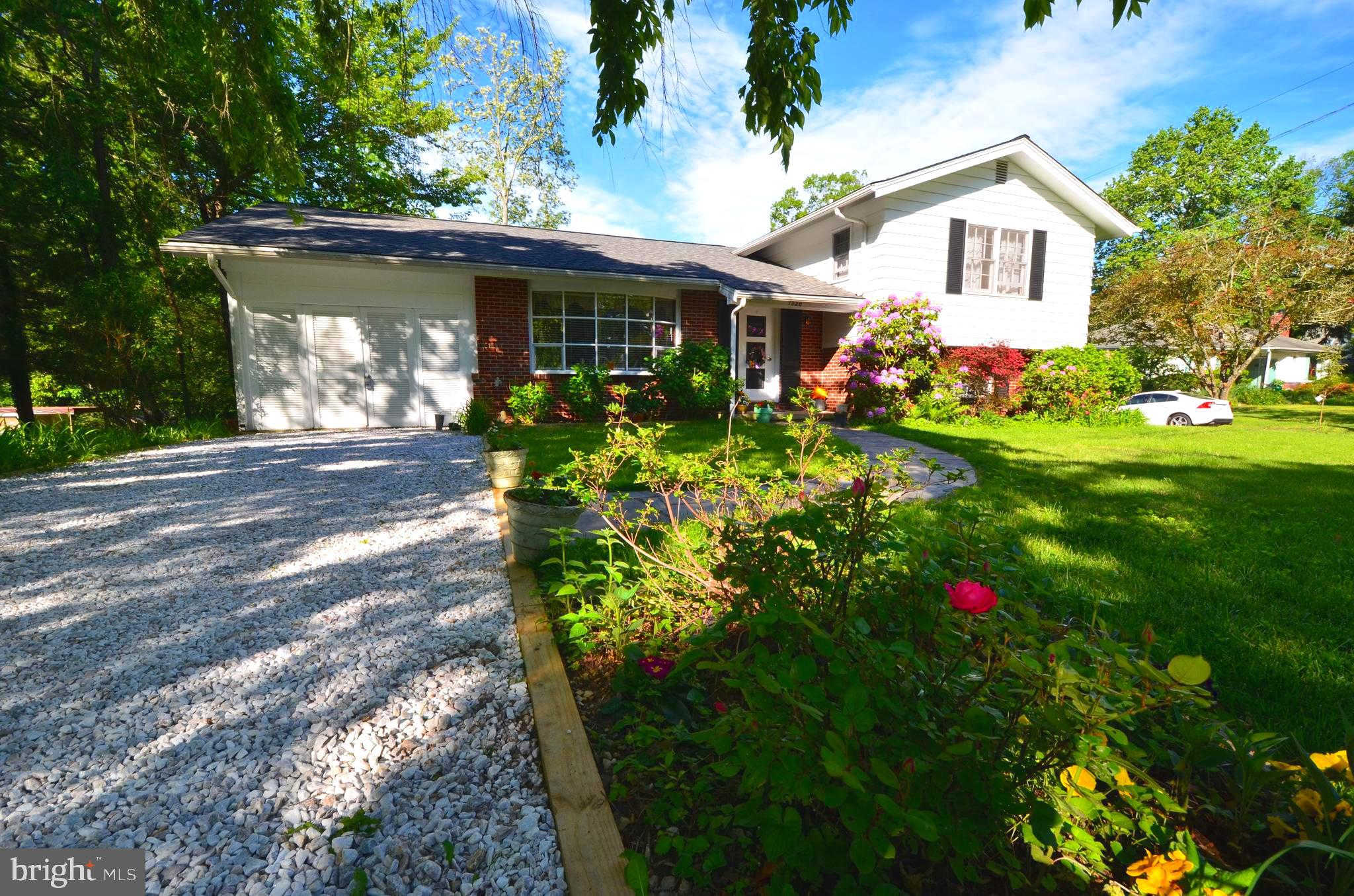 Another Property Sold - 1520 Circle Drive, Annapolis, MD 21409