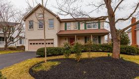 15525 Quince Ridge Lane, North Potomac, MD 20878