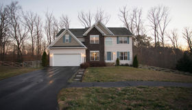 24 Towering Oaks Drive, Fredericksburg, VA 22405