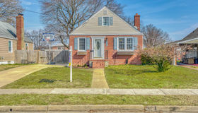 413 Margaret Avenue, Baltimore, MD 21221
