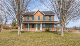17022 Castle Hill Road, Hagerstown, MD 21740