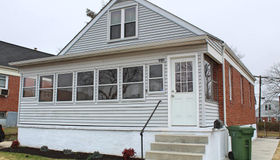 6915 Chambers Road, Baltimore, MD 21234