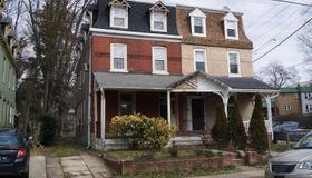 7005 Cresheim Road, Philadelphia, PA 19119