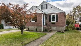 3115 Willoughby Road, Baltimore, MD 21234