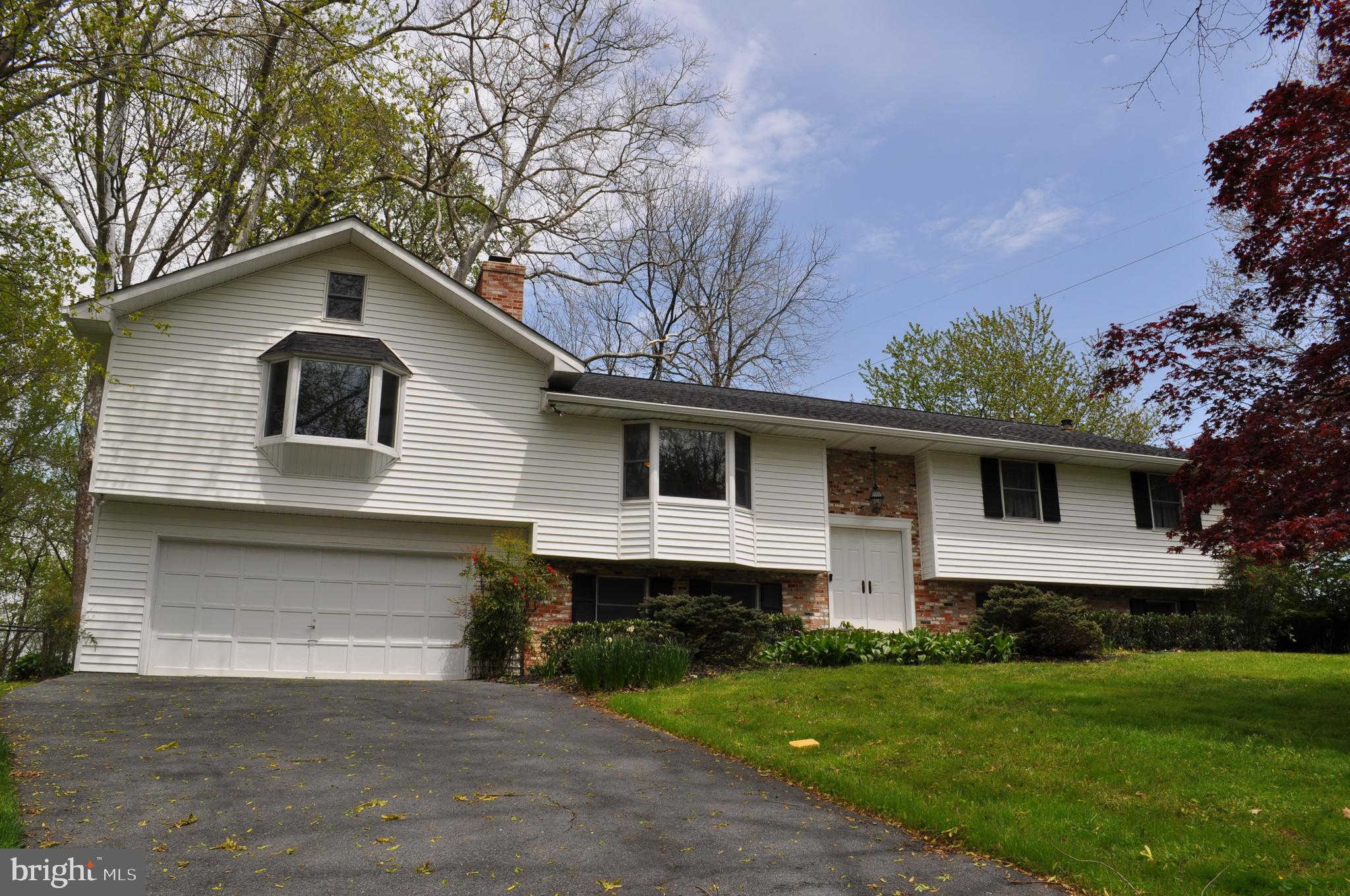 Another Property Sold - 9372 Carrie Way, Ellicott City, MD 21042