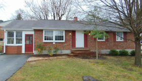 3 Sharonwood Court, Baltimore, MD 21228