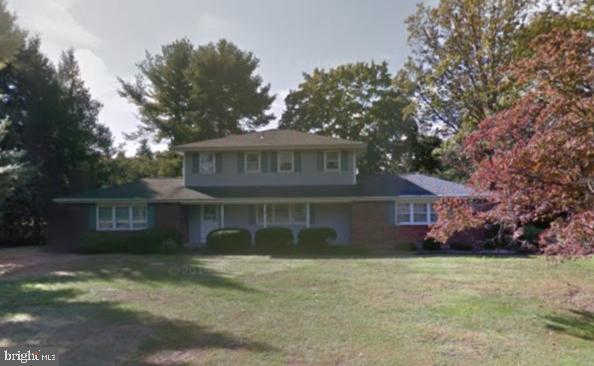 Another Property Sold - 1 Milyko Drive, Washington Crossing, PA 18977