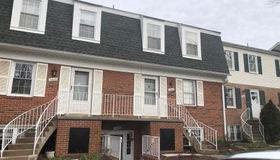 14446 Cool Oak Lane, Centreville, VA 20121