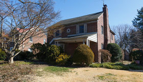 7421 Overhill Road, Elkins Park, PA 19027