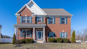5075 Brideshead Court, White Plains, MD 20695