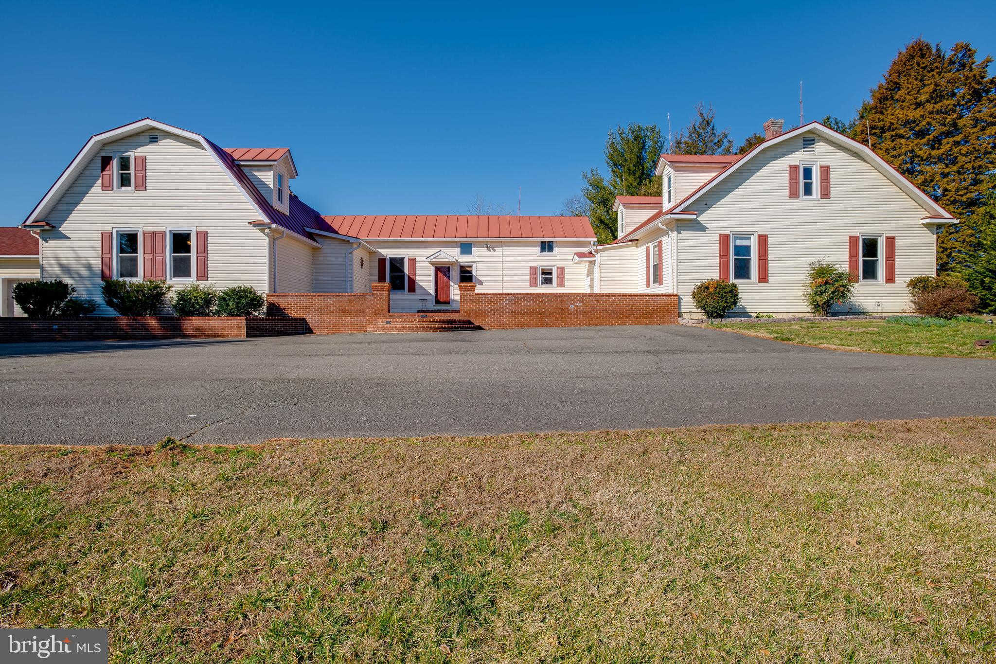 Another Property Sold - 6227 Liberty Road, Bealeton, VA 22712
