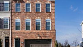 15613 Tibberton Terrace, Upper Marlboro, MD 20774