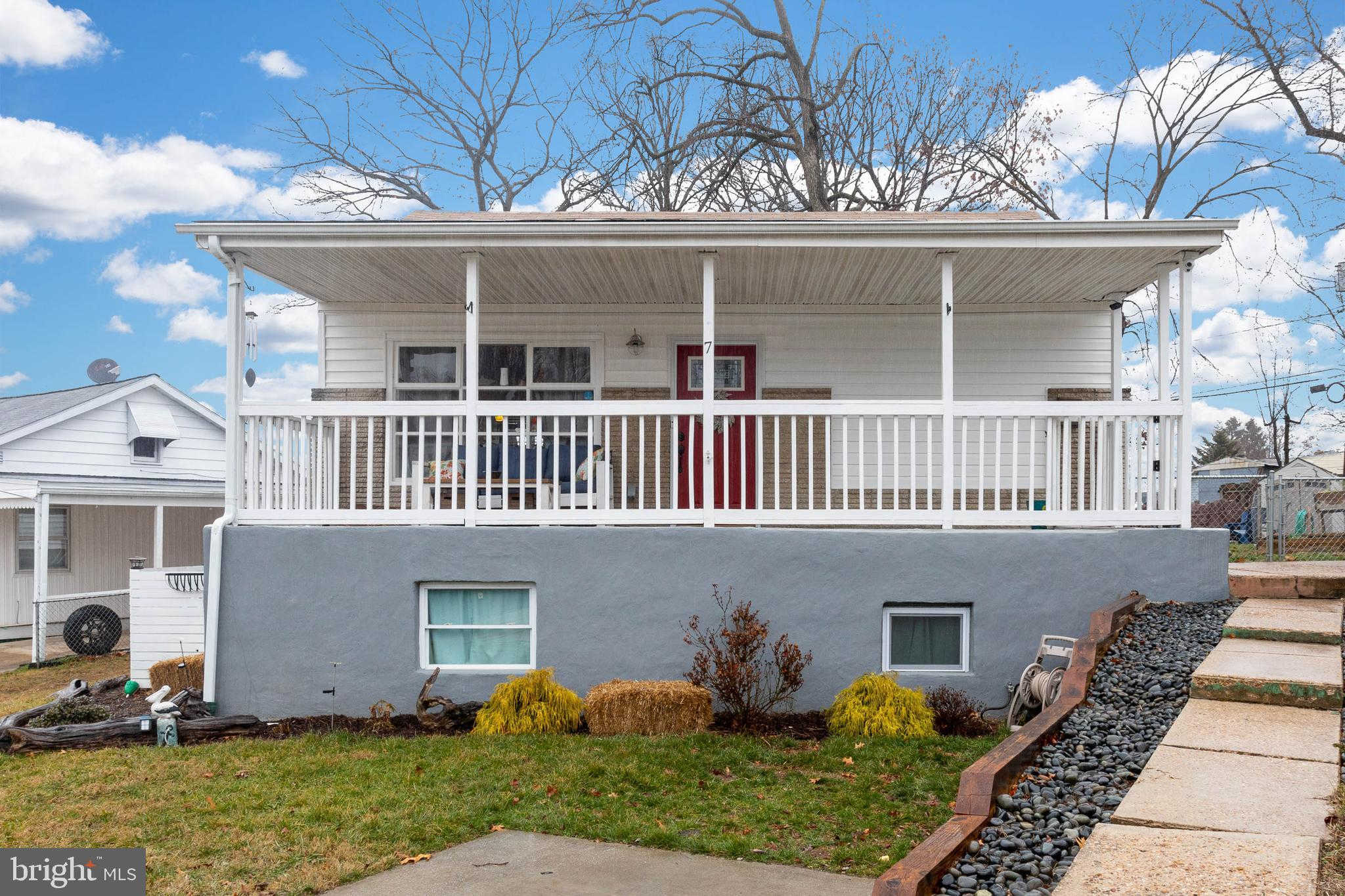Another Property Sold - 7 Right Elevator Drive, Middle River, MD 21220