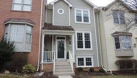 3871 Corkwood Place, Fairfax, VA 22033
