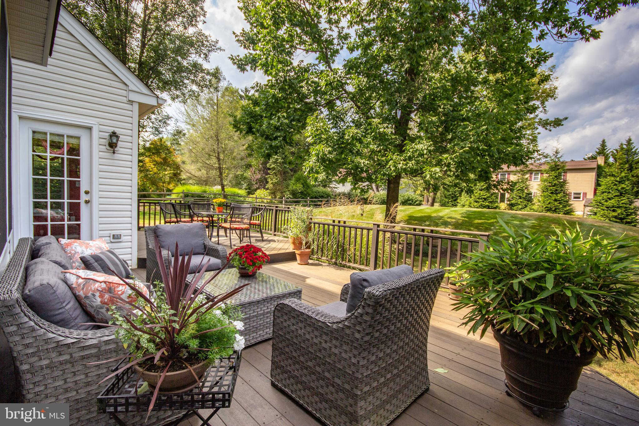 Another Property Sold - 78 Parkside Drive, New Hope, PA 18938