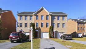 547 Papa Court, Hagerstown, MD 21740