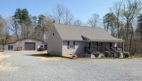 805 Forest Hill Road, Gordonsville, VA 22942