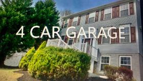 2010 Farragut Drive, Stafford, VA 22554