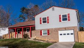 4357 Harvester Farm Lane, Fairfax, VA 22032
