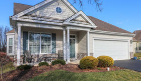 1013 Conway Court, Warminster, PA 18974