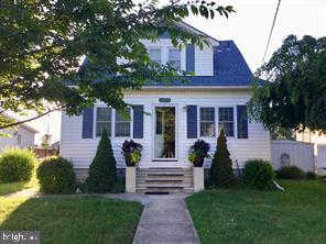 Another Property Sold - 2914 Sparrows Point Road, Baltimore, MD 21219