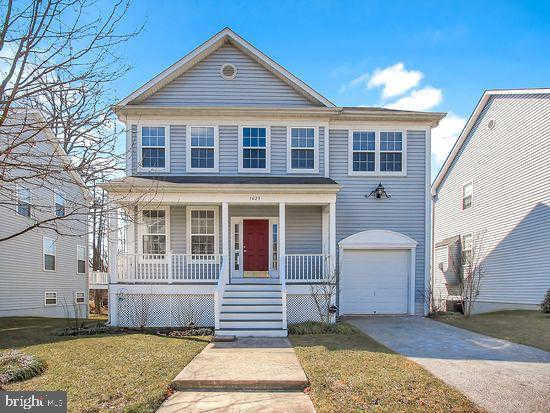 1623 Sandy Hollow Circle, Baltimore, MD 21221 is now new to the market!