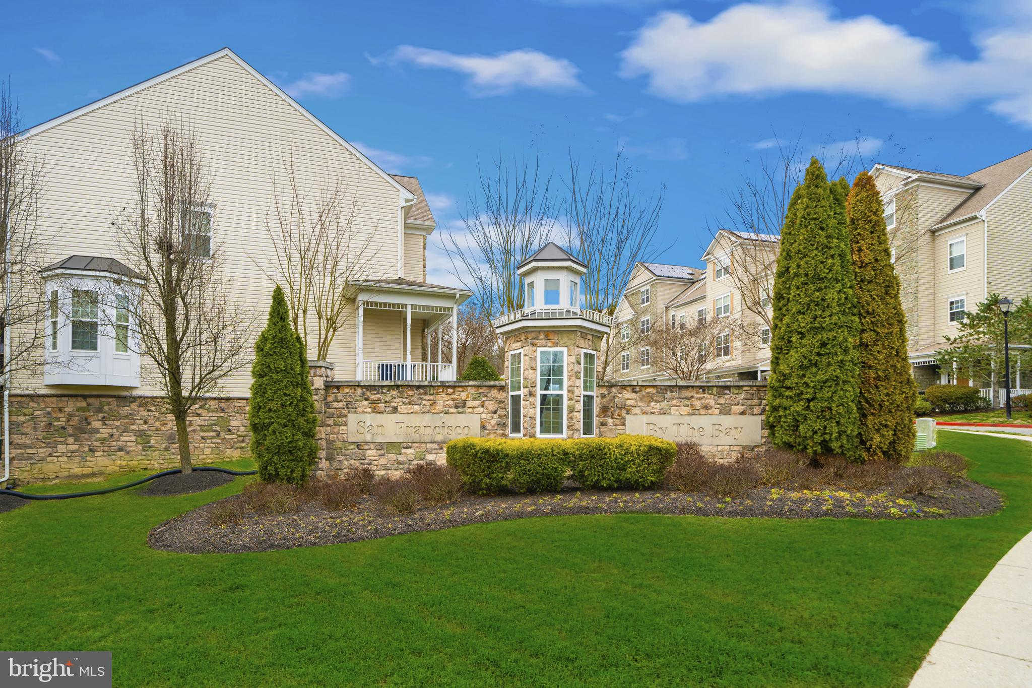 Another Property Sold - 3745 Bedford Drive, North Beach, MD 20714