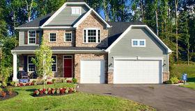 102 Rowans Creek Lane, Stafford, VA 22556