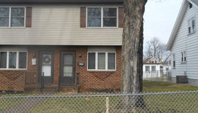 726b Medway Road, Hagerstown, MD 21740
