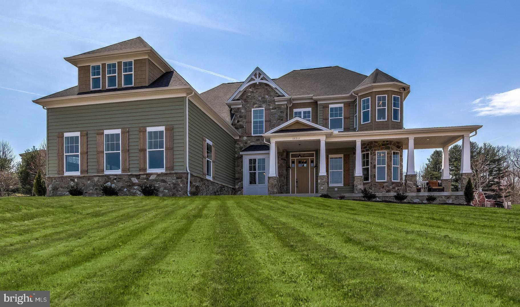Another Property Sold - 15211 Jarrettsville Pike, Monkton, MD 21111