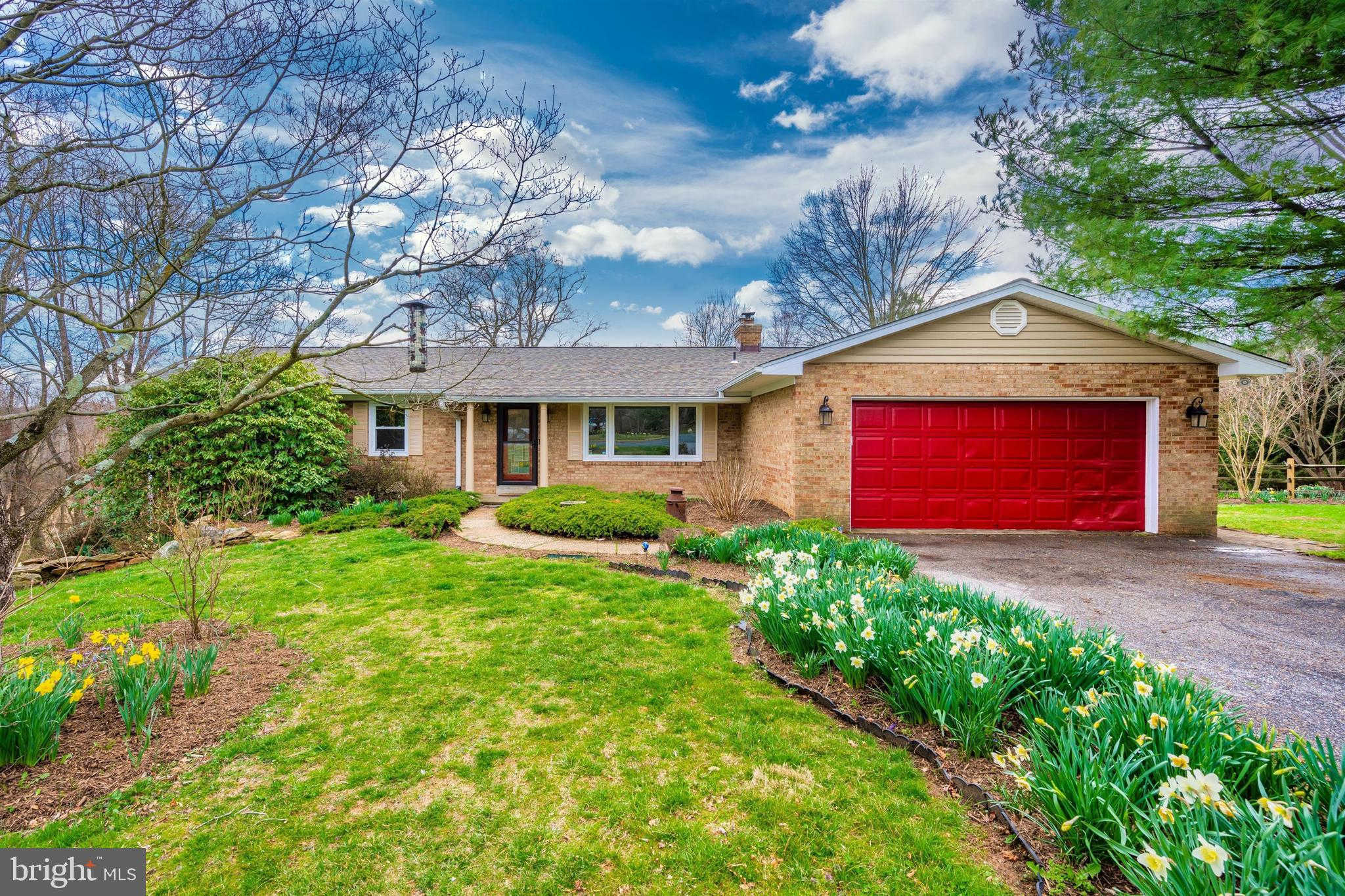 Another Property Sold - 24204 Hilton Place, Gaithersburg, MD 20882
