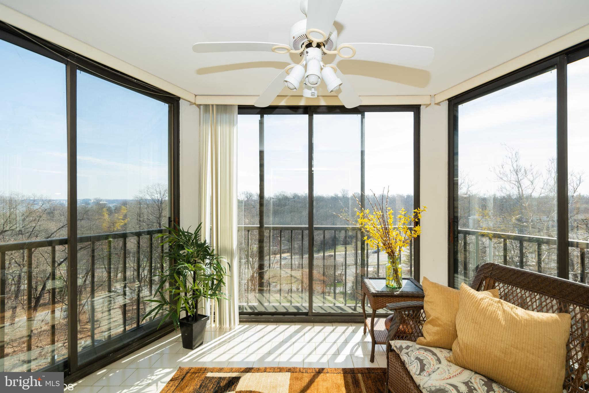 Another Property Sold - 5904 Mount Eagle Drive #502, Alexandria, VA 22303