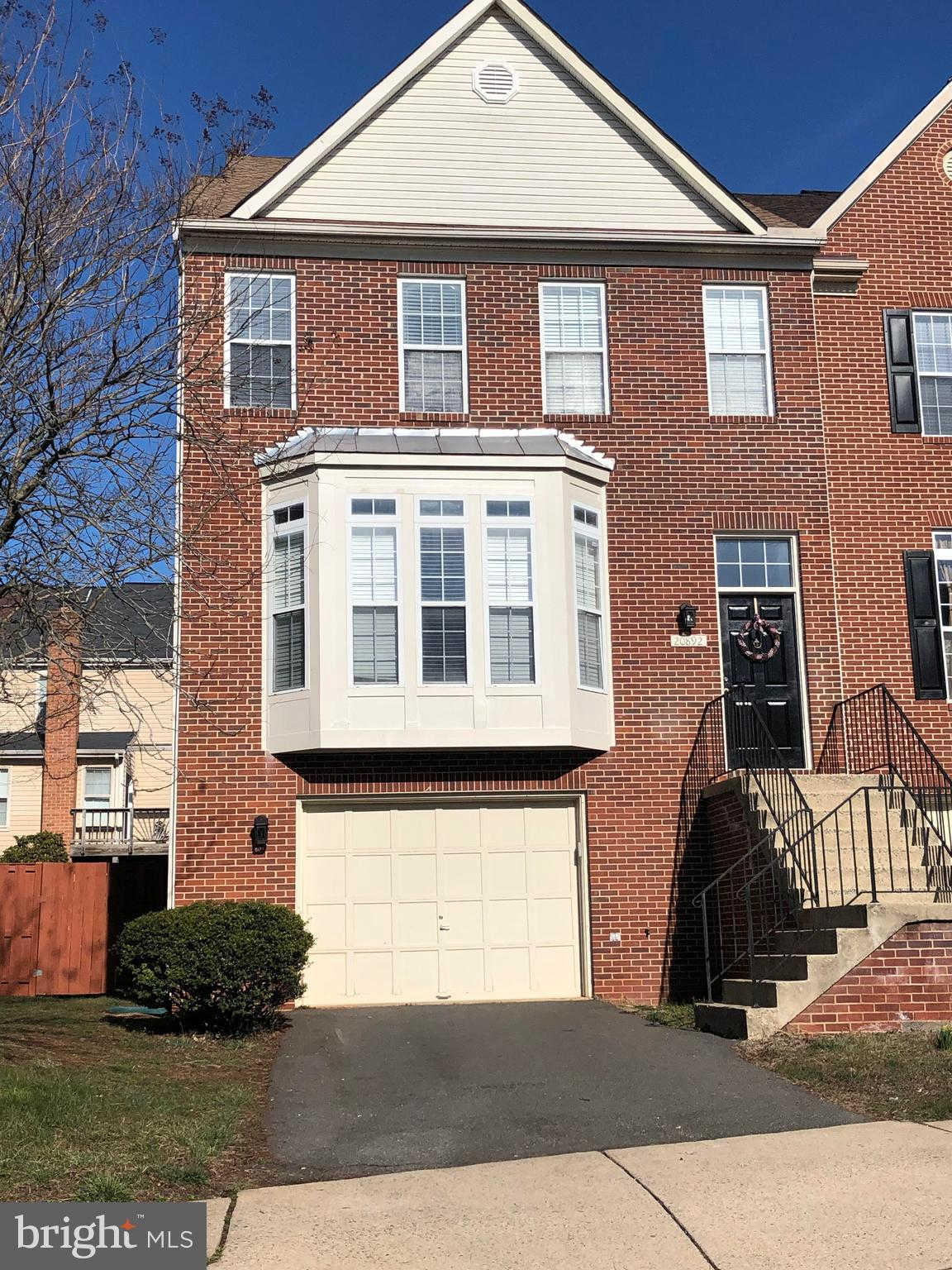 Another Property Sold - 20892 Sandstone Square, Sterling, VA 20165