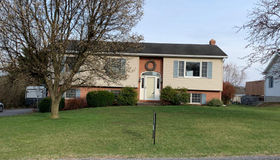 9226 Branch Street, Greencastle, PA 17225
