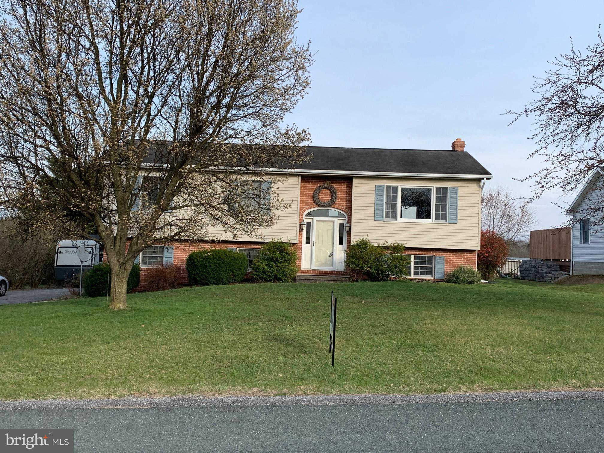 Another Property Sold - 9226 Branch Street, Greencastle, PA 17225