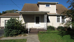 98 Harding hwy, Newfield, NJ 08344