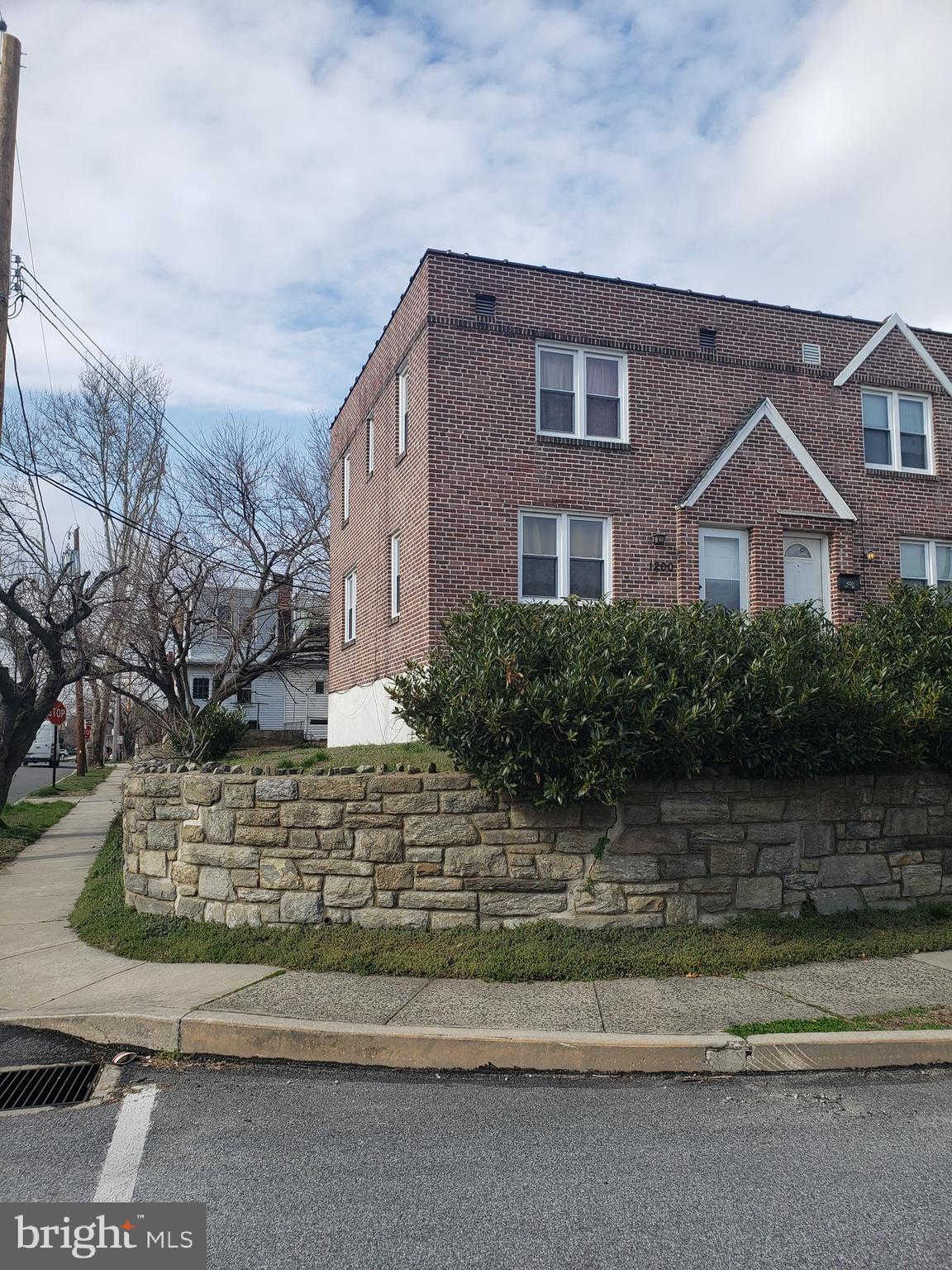 Another Property Sold - 1200 Lawrence Avenue, Eddystone, PA 19022