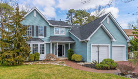 78 Picadilly Circle, Marlton, NJ 08053