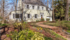 1307 Dale Drive, Silver Spring, MD 20910