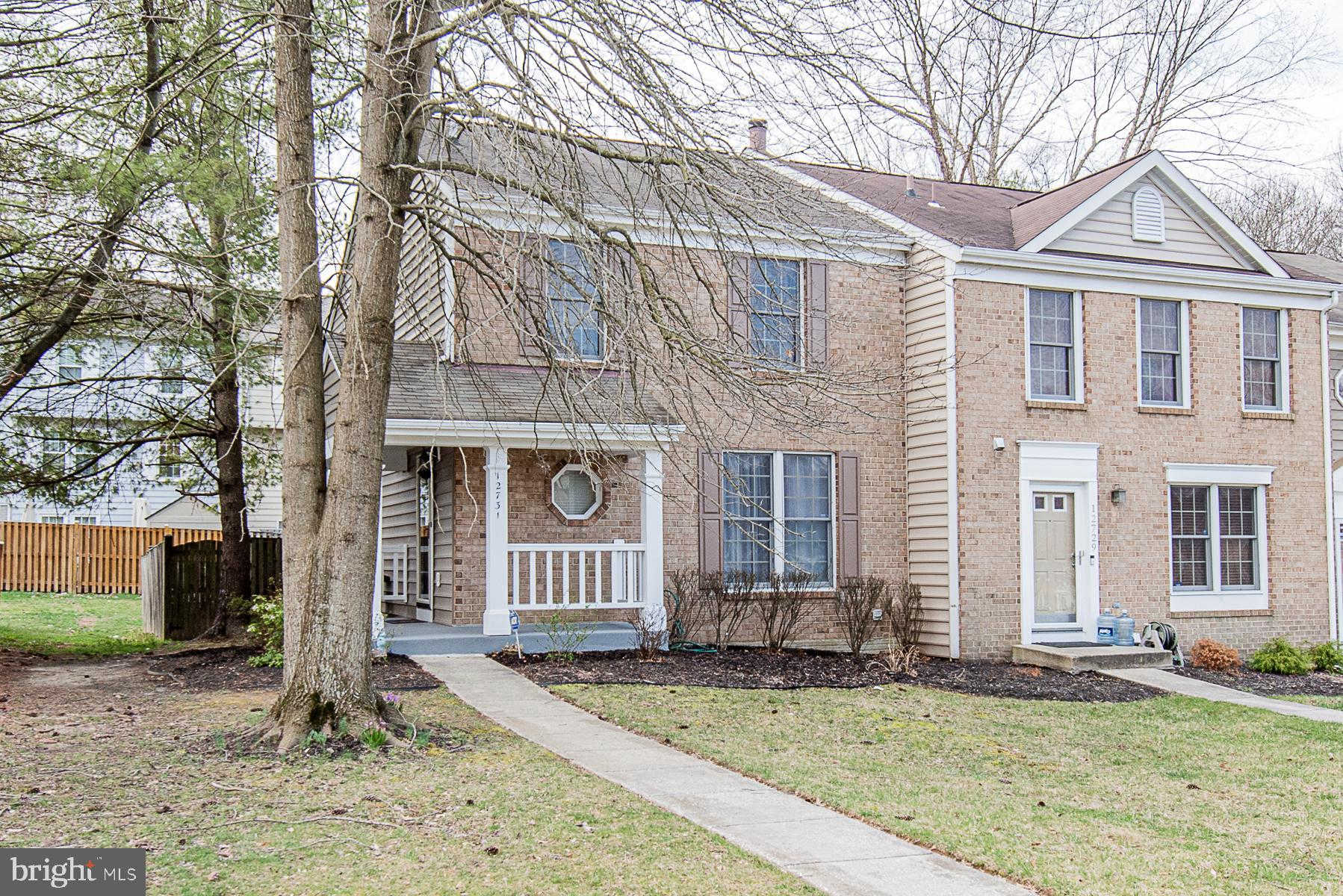 Another Property Sold - 12731 Wedgedale Court, Upper Marlboro, MD 20772