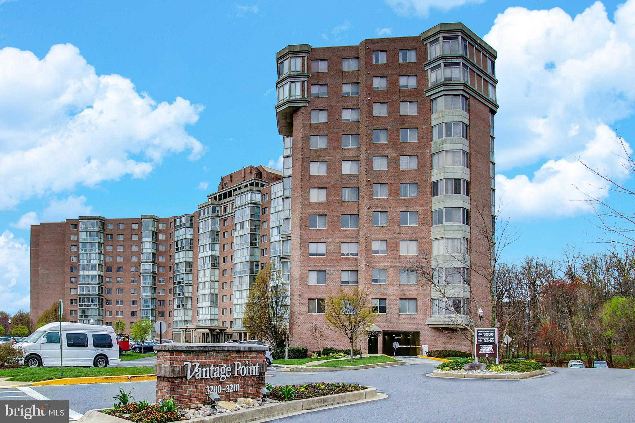 Video Tour  - 3200 N Leisure World Boulevard #1011, Silver Spring, MD 20906