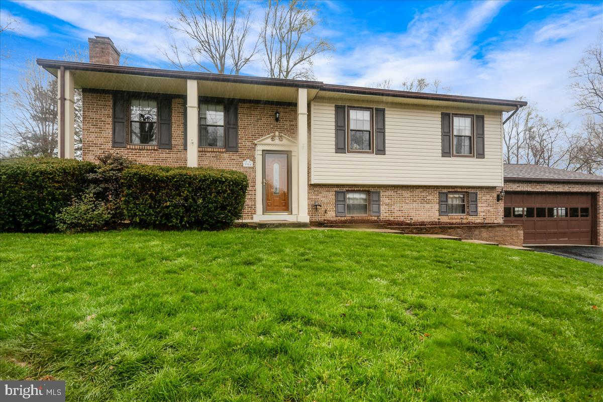 Another Property Sold - 9904 Golden Russet Court, Dunkirk, MD 20754