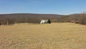37096 Snider Lane, Hillsboro, VA 20132