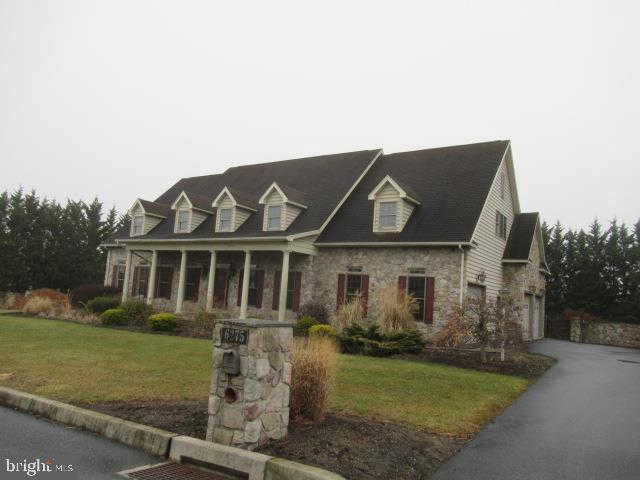 Another Property Sold - 6275 Withers Court, Harrisburg, PA 17111