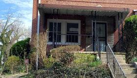 2211 Monticello Road, Baltimore, MD 21216